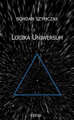 Bohdan Szymczak - Logika Uniwersum
