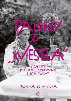 Monika Śliwińska - Panny z