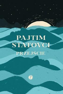 Pajtim Statovci - Przejście