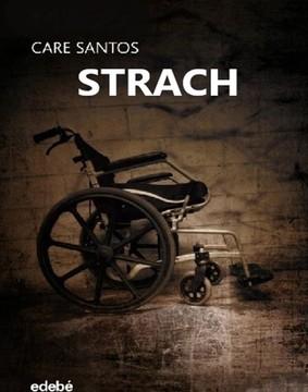 Care Santos - Strach