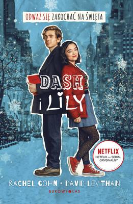 Rachel Cohn, David Levithan - Dash i Lily