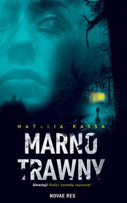 Natalia Kassa - Marnotrawny
