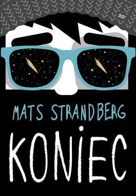 Mats Strandberg - Koniec / Mats Strandberg - Slutet