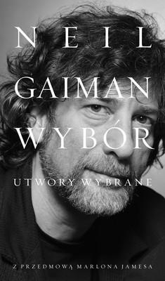 Neil Gaiman - Utwory wybrane