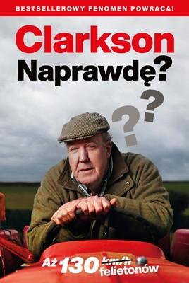 Jeremy Clarkson - Naprawdę?