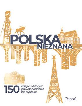 Magdalena Stefańczyk - Polska nieznana
