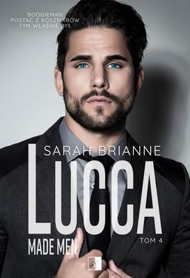 Sarah Brianne - Lucca