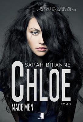Sarah Brianne - Chloe