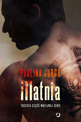 Paulina Jurga - Matnia
