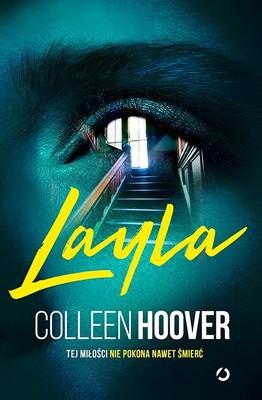 Colleen Hoover - Layla