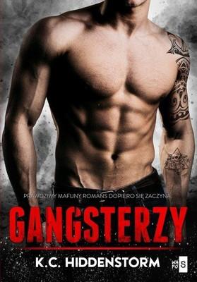 K.C. Hiddenstorm - Gangsterzy