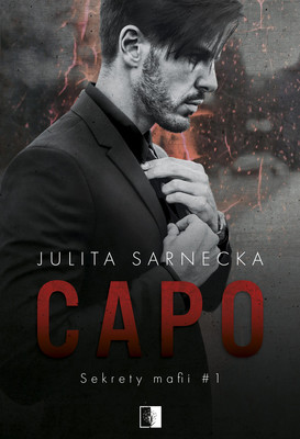 Julita Sarnecka - Capo