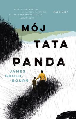 James Gould-Bourn - Mój tata Panda