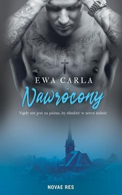 Ewa Carla - Nawrócony