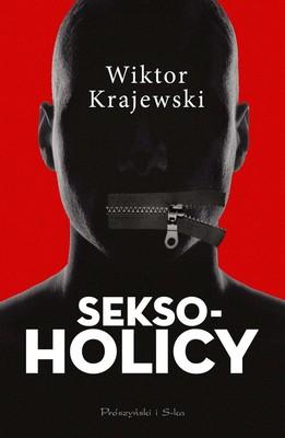 Wiktor Krajewski - Seksoholicy