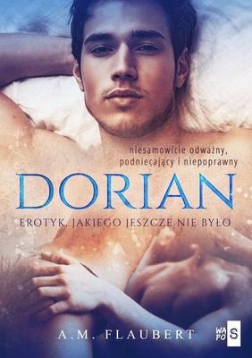 A.M. Flaubert - Dorian