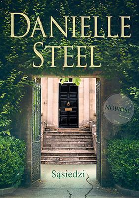 Danielle Steel - Sąsiedzi