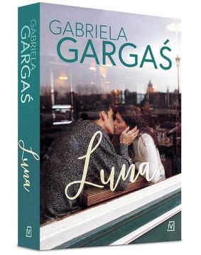 Gabriela Gargaś - Luna