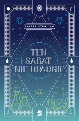 Isabel Sterling - Ten sabat nie upadnie