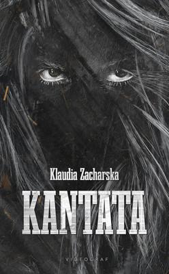 Klaudia Zacharska - Kantata