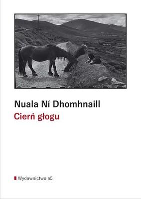Nuala Ní Dhomhnaill - Cierń głogu