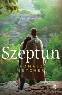 Tomasz Betcher - Szeptun