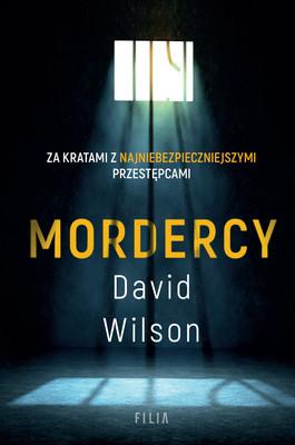 David Wilson - Mordercy