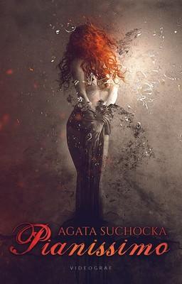 Agata Suchocka - Pianissimo