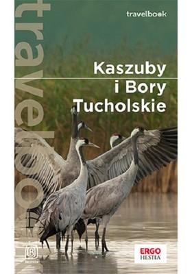 Malwina Flaczyńska - Kaszuby i Bory Tucholskie
