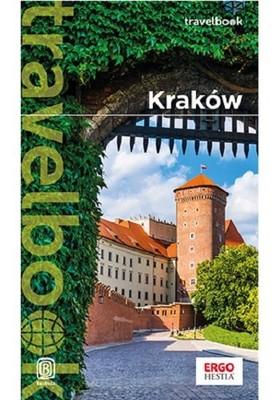 Krzysztof Bzowski - Kraków