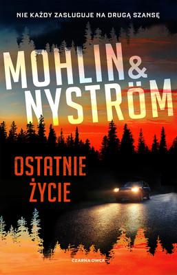 Peter Nystrom, Peter Mohlin - Ostatnie życie