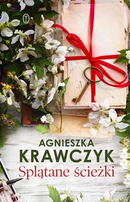 Agnieszka Krawczyk - Splątane ścieżki
