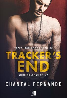 Fernando Colunga - Tracker's End / Chantal Fernando - Tracker's End