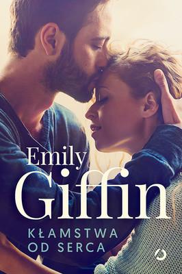 Emily Giffin - Kłamstwa od serca