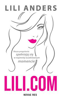 Lili Anders - Lili.com