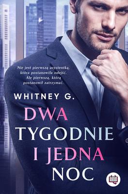 Whitney G. - Dwa tygodnie i jedna noc