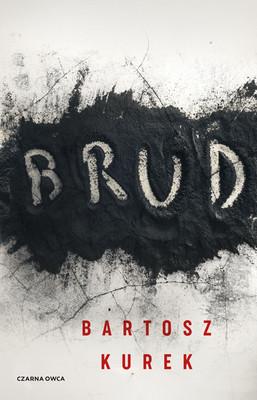 Bartosz Kurek - Brud