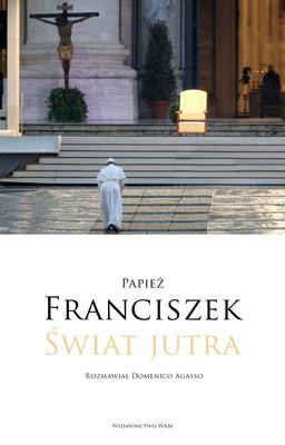 Franciszek, Domenico Giani - Świat jutra