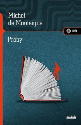 Michel de Montaigne - Próby
