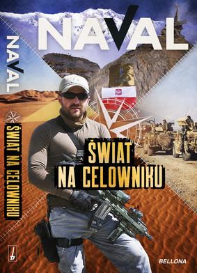 Naval - Świat na celowniku