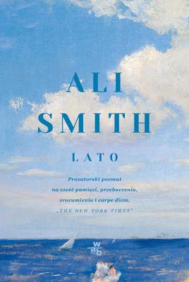 Ali Smith - Lato