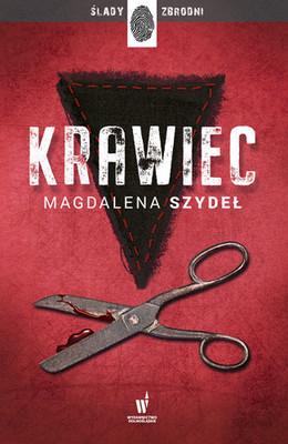 Magdalena Szydeł - Krawiec