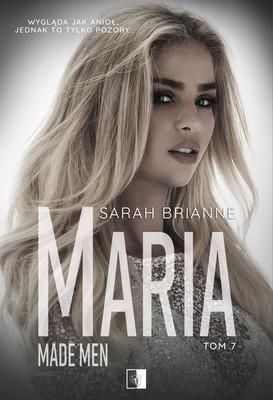Sarah Brianne - Maria