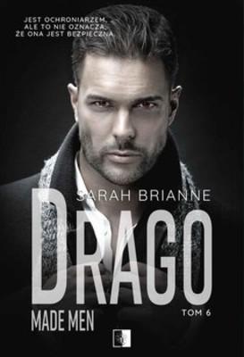 Sarah Brianne - Drago