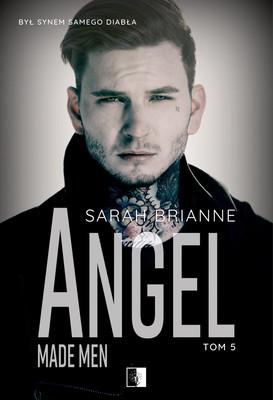Sarah Brianne - Angel