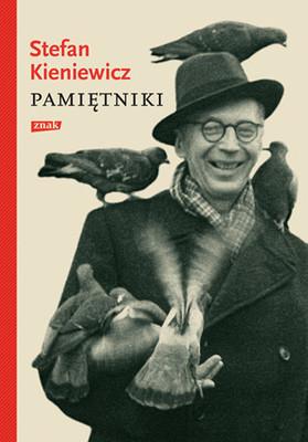 Stefan Kieniewicz - Pamiętniki