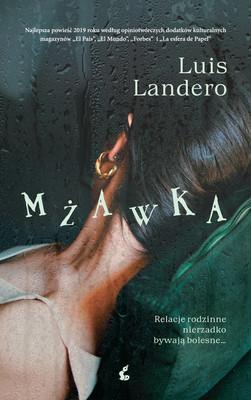 Luis Landero - Mżawka / Luis Landero - Lluvia Fina