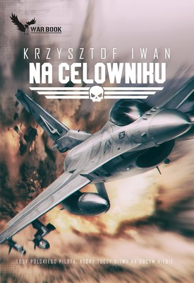 Krzysztof Iwan - Na celowniku