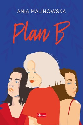 Ania Malinowska - Plan B