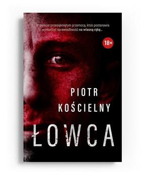 Piotr Kościelny - Łowca